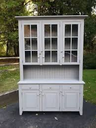 kitchen hutch furniture amish country kitchen cabinets cabinet hutch amish built