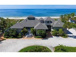 boca grande real estate 79 homes for sale fl michael saunders