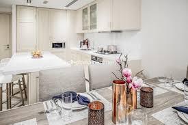 2 bedroom apartment modern 2 bedroom apartment in jumeirah village circle off plan