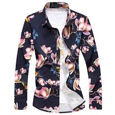 popular dress shirt china buy cheap dress shirt china lots from