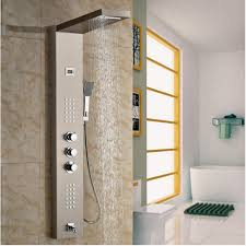 popular shower tub spout buy cheap shower tub spout lots from