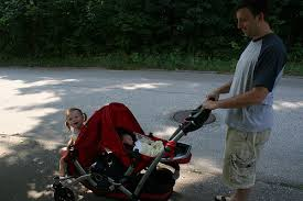 black friday stroller deals buy a cheap double mountain buggy stroller top double stroller
