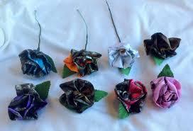 camo flowers decor camo flowers medium 2451364 weddbook
