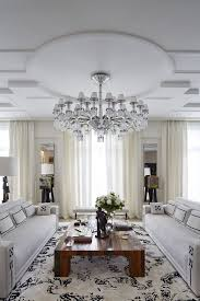 382 best luxury interiors images on pinterest luxury interior