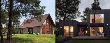 basics of designing a house house interior