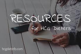 Diet Tracker Spreadsheet Hcg Diet Tracker Spreadsheet On Hcg Diet Info