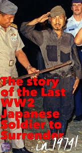 225 best world war ii lessons images on pinterest internet