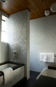 tile ideas for bathroom walls 12 best stylish ways with bathroom wall tiles images on