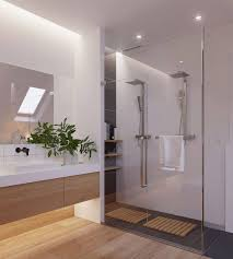 stylish bathroom ideas bathroom images bathroom designs modern bathroom ideas tiled