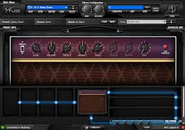 fender mustang 2 presets fender forums view topic need help with downloading presets