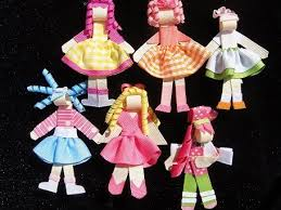 strawberry shortcake ribbon 429 best ribbon hair clip disney images on ribbons