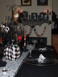 nightmare before christmas bedroom bedroom decorations nightmare before christmas bedroom decor