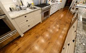 Laminate Flooring Gallery Hardwood Flooring Gallery View San Jose Hardwood Floor U0027s Work