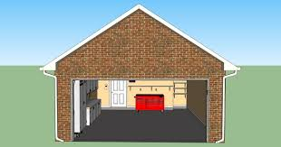 home extension design tool design your garage layout or any other project in 3d for free