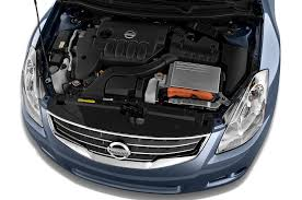 2010 nissan altima coupe jdm nissan altima engine images reverse search