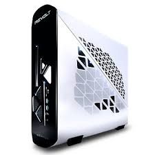 ibuypower black friday 63 best computer images on pinterest custom pc water cooling