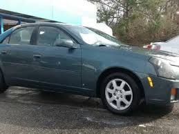 2006 cadillac cts price cadillac cts norfolk 2 blue cadillac cts used cars in norfolk