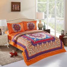100 polyester bed sheets 100 polyester bed sheets suppliers and