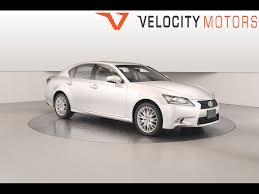 lexus car price in bangladesh used lexus gs 350 for sale in grand rapids mi 1 671 cars from