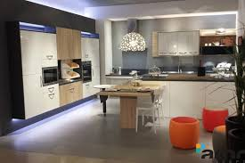 showroom cuisine showroom thônes amr family cuisines amrconcept