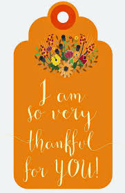 thanksgiving scripture pictures sweet blessings thankful for you printables