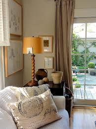 Cottage Style Curtains And Drapes 58 Best Window Dressing Ideas Images On Pinterest Window