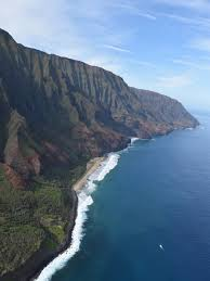 must see stops on kauai travel channel blog roam travel channel