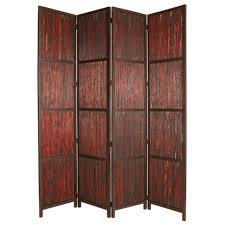 Hanging Room Divider Panels by Decorations 4 Panel Room Divider 4 Panel Room Dividers Ikea