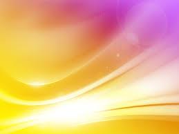 yellow hd wallpapers desktop infotainment