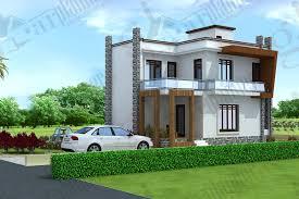 house duplex house duplex house plans duplex house plans