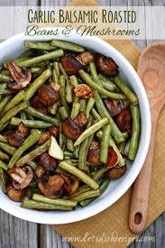 35 best healthy thanksgiving recipes diy