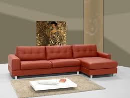 canape cuir moderne salon moderne cuir chaios com