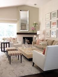 beige couch living room accent colors for beige living room ggregorio
