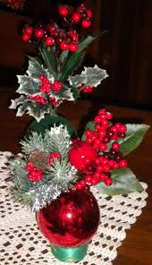 150 best christmas centerpieces images on pinterest