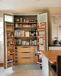 kitchen cabinets design ideas cabinet pull out shelves kitchen pantry storage home pantry cabinet