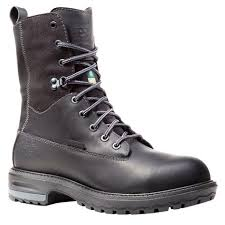 womens safety boots canada s safety footwear work authority