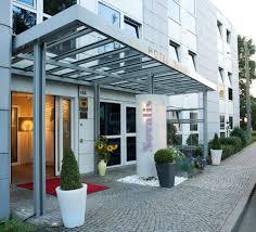 hotel novalis dresden 2017 room prices deals u0026 reviews expedia