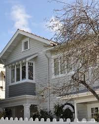 19 best exteriors paint colours images on pinterest exterior