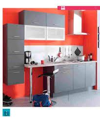 meuble cuisine promo meuble conforama cuisine cheap bahut cuisine pas cher buffet con