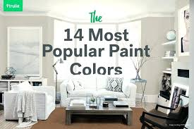 most popular colors for 2017 most popular color for bedroom koszi club