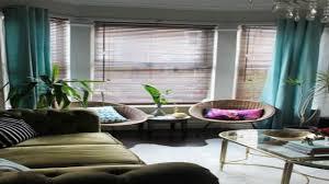 download modern bay window widaus home design modern bay window 2017 bay window seating modern sunroom interior design ideas with bay