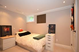 bedroom adorable homelight small bedroom lighting bedroom