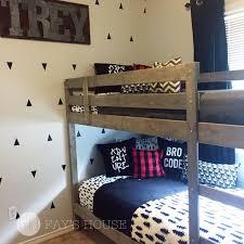 Ikea Bunk Beds For Sale Best 25 Ikea Bunk Beds Kids Ideas On Pinterest Ikea Baby Bed