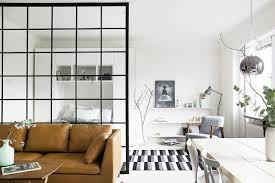 interior design studio apartment fanciful studio apartments design layout designs for interior