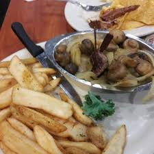 Ponderosa Buffet Price by Ponderosa Steakhouse 68 Photos U0026 53 Reviews Steakhouses 5771