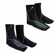 mtb waterproof online get cheap mtb waterproof shorts aliexpress com alibaba group