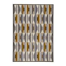 27 best rugs images on pinterest modern rugs ikea rug and