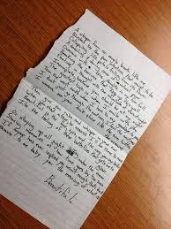 help me write a paper to write a easy essay how to write a easy essay