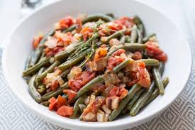 thanksgiving recipes simplyrecipes