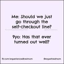 Motherhood Memes - funny motherhood memes roundup memes parenting humor and funny quotes